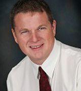 Brandon  Turner, Agent in Zionsville, IN