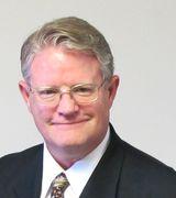 Robert Felderman, Agent in Dubuque, IA