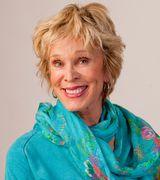 Karen Calley, Real Estate Pro in Monterey, CA