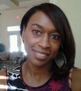 Akweita Emanuel, Agent in Royal Palm Beach, FL