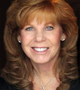 Bonnie Cisse…, Real Estate Pro in Lake Havasu City, AZ