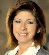 Cheryl Stoner, Real Estate Agent in Scottsdale, AZ
