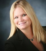 Lori Muller, Real Estate Agent in Appleton, WI