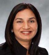 Sangita Sancheti, Real Estate Agent in manalapan, NJ