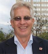 Stuart Vestal, Agent in Colorado Springs, CO