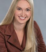 Ksenia Jury, Agent in San Francisco, CA