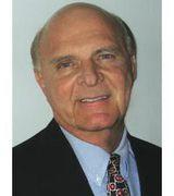 Ed Jaworski, Agent in Albuquerque, NM