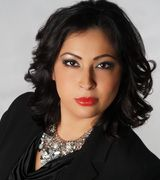 Martha E Bustamante, Agent in DOWNEY, CA