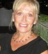 Florette Mel…, Real Estate Pro in Lexington, NC