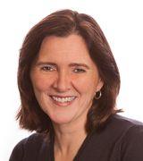 Julie Gagne, Agent in Ann Arbor, MI