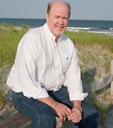 Michael C. Powers, Real Estate Agent in Avalon, NJ