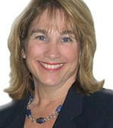 Chrissie Barrick, Agent in Hanover, PA