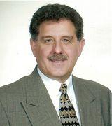 Dave Napolitano, Agent in Westland, MI