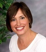 Kelly Bryan…, Real Estate Pro in Tucson, AZ