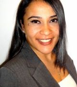 Laura LaCuesta, Real Estate Agent in Kew Gardens, NY