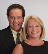 Peter and Pam…, Real Estate Pro in Gloucester, MA