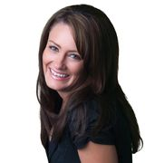 Michelle The…, Real Estate Pro in Yucaipa, CA