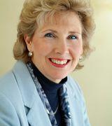 Patti Krings, Real Estate Pro in Norman, OK