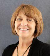 Barbara Cull…, Real Estate Pro in Beaverton, OR