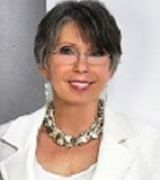 Victoria Fel…, Real Estate Pro in Phoenix, AZ