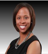 Patty Gilles…, Real Estate Pro in Raleigh, NC