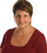 Brenda Noffe…, Real Estate Pro in Wichita, KS
