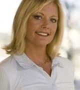 Jennifer Armitage, Real Estate Agent in San Diego, CA
