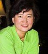 Jenny Su, Real Estate Pro in Shoreham, NY
