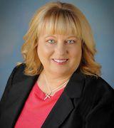 Jeanne Heidmiller, Agent in La Mesa, CA