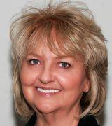 Vicky  Knowl…, Real Estate Pro in Valdosta, GA