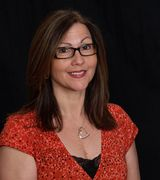 Dina Simcox, Real Estate Agent in Fayetteville, NC