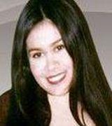 Maria Rivera, Real Estate Agent in Chino Hills, CA