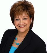 Diane Corona, Real Estate Pro in The Woodlands, TX