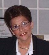Joanne Wise, Agent in Southport, CT