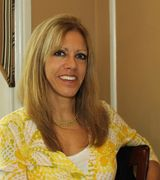 May  McDermott, Real Estate Agent in Woodcliff Lake, NJ