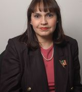 Miriam Rosa, Real Estate Pro in Bronx, NY