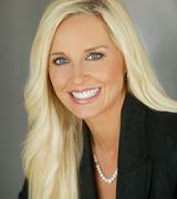 Bridgette Hager, Agent in Austin, TX