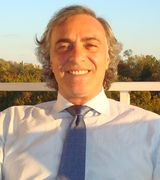 Angelo Passaretta, Real Estate Agent in Washington, DC