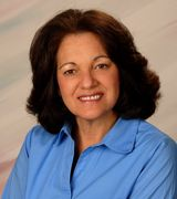 Vicki Griffi…, Real Estate Pro in Sunset Beach, NC