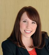 Jessica Montano Beecher, Agent in Albuquerque, NM