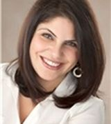 Vienna Jacob, Real Estate Pro in Glenview, IL
