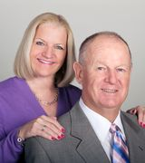 Lisa and Larry Mayo, Real Estate Agent in Trinity, FL