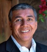 Paul Morales, Real Estate Pro in Carlsbad, CA