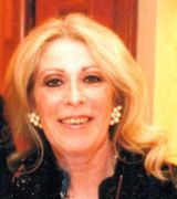 Carolyn Russ…, Real Estate Pro in Fort Lauderdale, FL