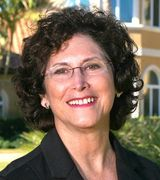 Karen Wantuck, Real Estate Pro in Sarasota, FL