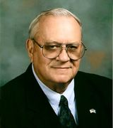 Donovan Smith, Agent in Vine Grove, KY