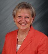 Karen Holowe…, Real Estate Pro in Lansing, MI