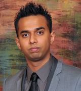 Malik Hussain, Real Estate Pro in Chicago, IL
