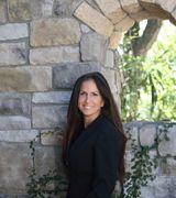 Lillie Missbrenner, Agent in San Ramon, CA