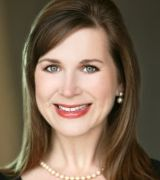 Tracie Patterson, Agent in Austin, TX